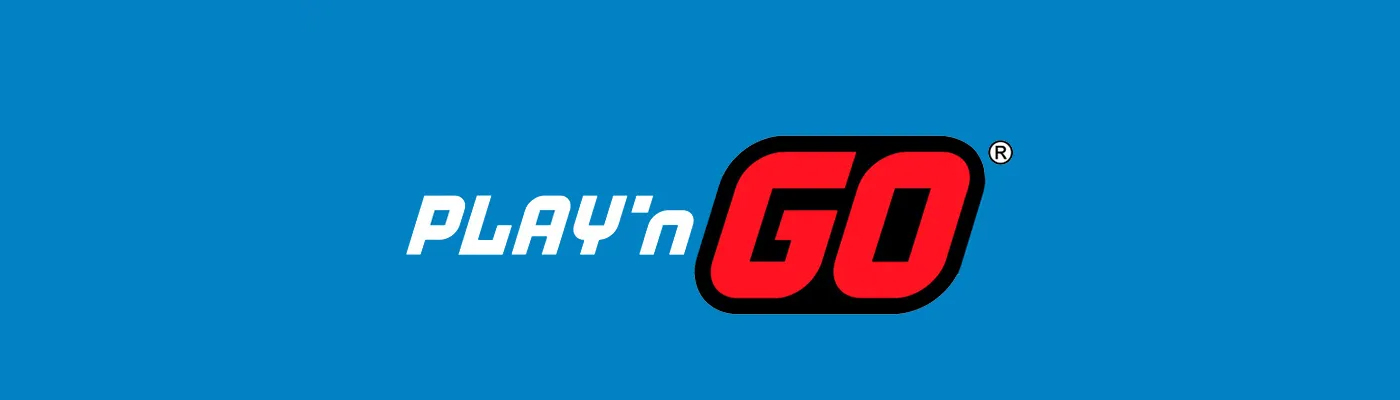 Play'n Go Games